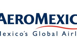 Aeromexico, First Carrier in Latin America to Join TSA PreCheck 42
