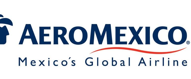 Aeromexico, First Carrier in Latin America to Join TSA PreCheck 17