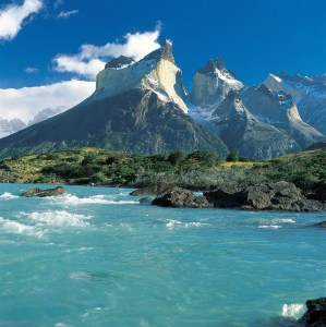 LATAM to operate flights to Puerto Natales, Patagonia