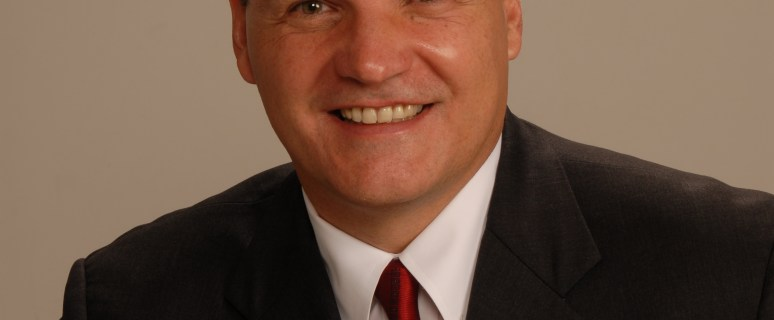 South African Airways appoints Todd Neuman as Executive Vice President – the Americas 3