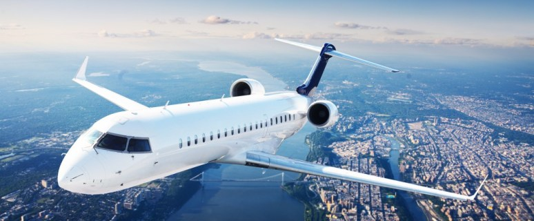Aviation market: Most demand for 250 seats aircrafts with a 2-class configuration 9