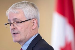 Last chance for Safer Skies: Pilots ask Minister Garneau to fix flawed aviation fatigue rules
