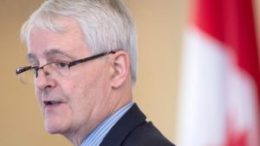 Last chance for Safer Skies: Pilots ask Minister Garneau to fix flawed aviation fatigue rules 17