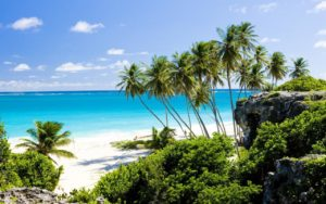 CTO and CHTA issue Caribbean post-hurricane update 1