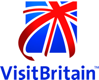 UK Tourism industry bids to boost economy by billions 1