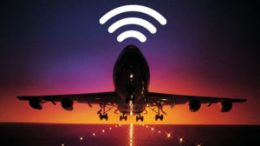 Chinese government announces ambitious inflight internet plan 15