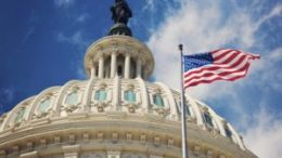 145 travel leaders urge Congress to help US airports 45