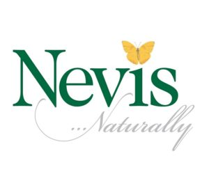 Nevis hotels offer fun and creative activities and new flights to tempt travelers this season 1