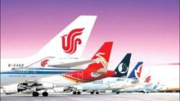 IATA: China will displace US as largest aviation market in 2022 72