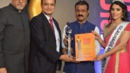 Qatar Airways Cargo wins two awards in Asia 27