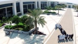 Oman Convention & Exhibition Center celebrates its first anniversary with its 101st event 34