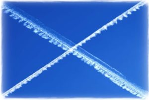 Scottish SMEs to lay the foundations for Heathrow expansion 1