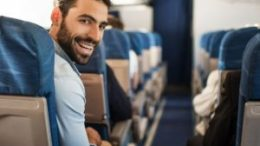 Psychology may hold key to improving passenger experience and airline profitability 84