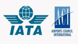 IATA and ACI launch New Experience in Travel and Technologies initiative 3