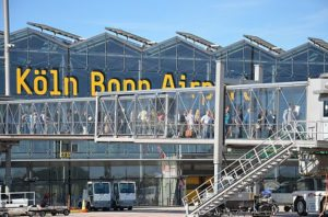 Cologne Bonn Airport boosts Moroccan connections 15