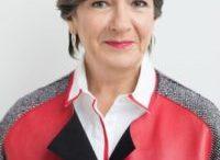Transat's Board of Directors announces new member 83
