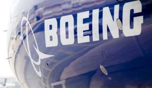 Boeing launches outreach campaign in Canada 1