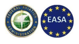 FAA and EASA update aviation safety agreement 65