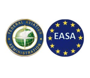 FAA and EASA update aviation safety agreement 1