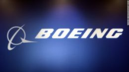 Boeing, Mitsubishi Heavy Industries Reach Agreement on Cost Reduction for 787 Production 31