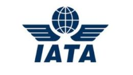 In 2036 IATA expects 7.8 billion airline passengers 7