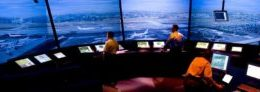 Privatized air traffic control: Wrong for the UK, wrong for the US 80