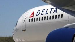 Delta Airline discriminated : 1.3 million verdict in Nevada 65