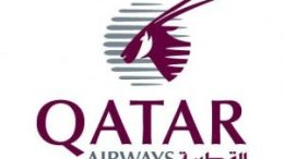 Qatar Airways Extends New Pre-Select Dining Service 36