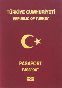 VISA changes: Tourism between Turkey and the USA comes to a sudden stop 1