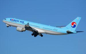 Korean Air deploys charter flight to Denpasar, Bali 7