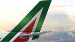 Will Cerberus end the problems Alitalia airline has floated for years? 1