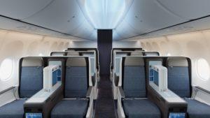 Flydubai showcases Boeing 737 MAX 8 1