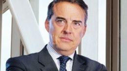 IATA's Alexandre de Juniac: The necessity of slot coordination 22
