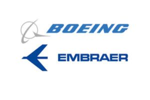 Boeing and Embraer confirm discussions on potential combination 1