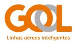 GOL readjusts transfer price of airline tickets and miles by its Loyalty Program 40
