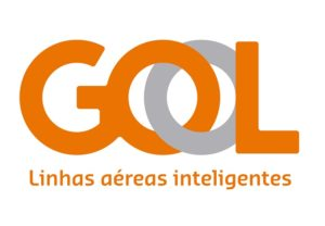 GOL readjusts transfer price of airline tickets and miles by its Loyalty Program 1