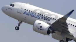 Airbus and Indigo Partners finalize orders for 430 A320neo aircraft 38