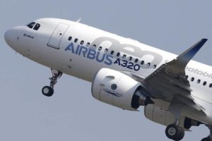 Airbus and Indigo Partners finalize orders for 430 A320neo aircraft 1