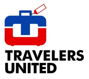 Travelers United: DOT withdraws truth in airline pricing rulemaking from consideration