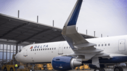 Delta Air Lines selects Airbus A321neo for narrowbody fleet renewal 4