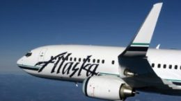 Alaska Airlines and Sabre renew distribution and technology partnership 45