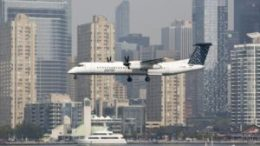 Ottawa, Windsor join Toronto with Porter Airlines' nonstop Orlando service 15
