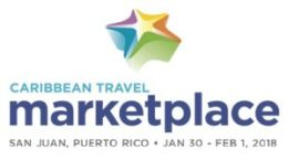 Caribbean Marketplace in Puerto Rico gets major support 22