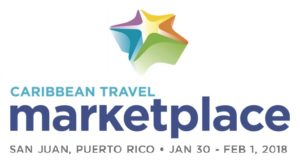 Caribbean Marketplace in Puerto Rico gets major support 31