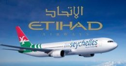 Did Etihad Airways trick Air Seychelles? Former Aviation Minister rings the alarm bell 29