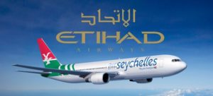 Did Etihad Airways trick Air Seychelles? Former Aviation Minister rings the alarm bell 1