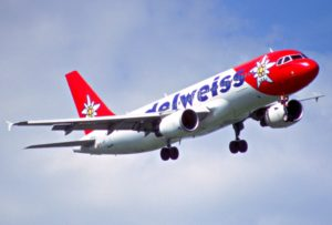 Seychelles to get non-stop service from Switzerland with Edelweiss Air in 2018 1