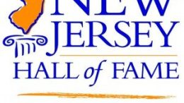 New Jersey Hall of Fame Exhibition Coming to Newark Airport 53
