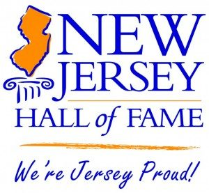 New Jersey Hall of Fame Exhibition Coming to Newark Airport 1