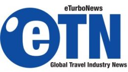 Top global news: The most seen news articles in 2017 on travel and tourism listed 31